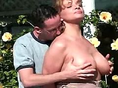 Free movie at Mature XXX Clips - Search Page
